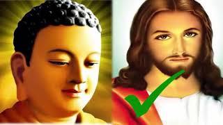 Chúa GiêSu Ki Tô Đấng cứu độ nhân loại duy nhất