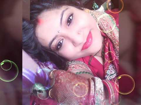 Hamara Hal Na Pucho Ki Duniya Bhul Baithe Hai | Best Whatsapp Status Video | Missing U | Romantic So