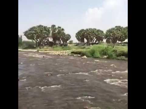 Best Tourist Spot in Jizan Saudi Arabia