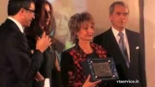 Premio BELLEZZE D'ITALIA 2010 .wmv