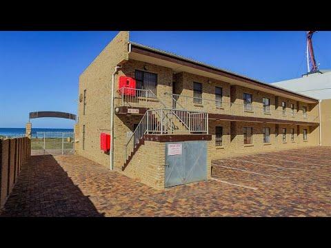 2 Bedroom Apartment to rent in Eastern Cape   Jeffreys Bay To Tsitsikamma   Jeffreys Ba  
