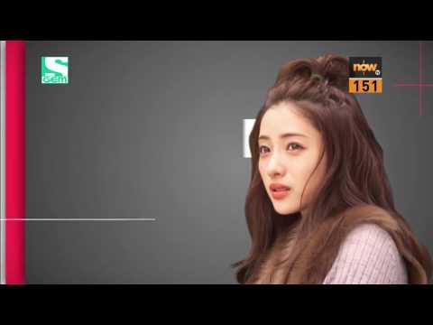 GEM (頻道151)《校閱女孩 河野悅子》 - YouTube