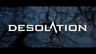 Desolation Promo thumbnail