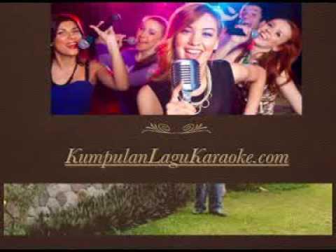 BENANG BIRU - IRVAN MANSYUR karaoke dangdut download ( tanpa vokal ) instrumental