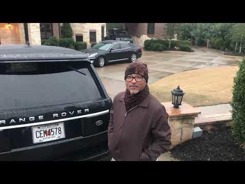 Top Atlanta Attorney Reviews The Anthony Thornton Team Call [470-326-7074]