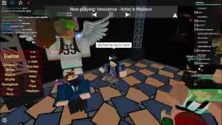 Trolling on roblox # 4 [ Part 1 ]