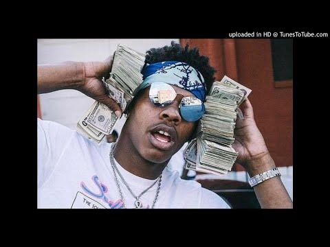 Lil Baby - In My Bag