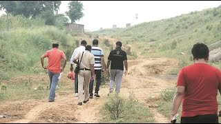 2 Women Sexually Assaulted & A Couple Murdered in Mewat