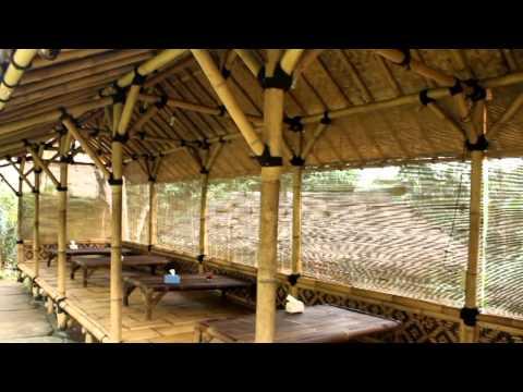Gubuk Bambu Video Profile