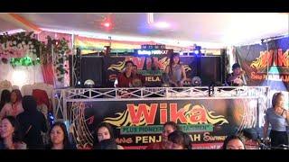 Download lagu DJ + REMIK OT. WIKA PART III - LIVE DI DESA SURYA INDAH/ANYAR KEC.BP BANGSA RAJA OKUTIMUR - KENCENGG
