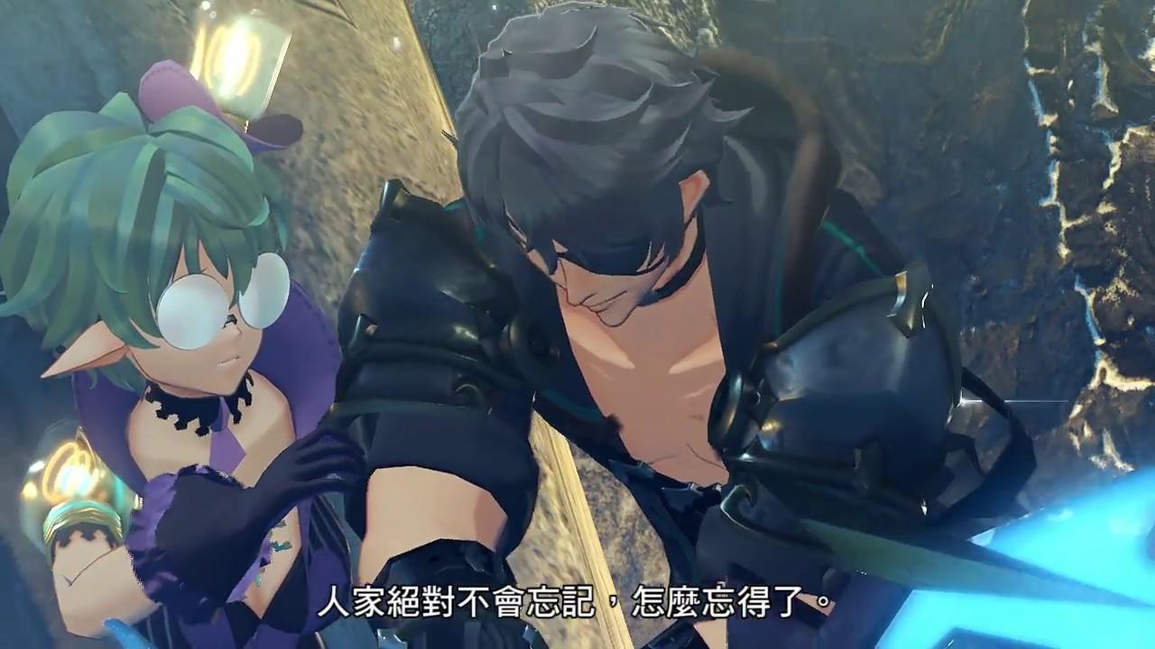 maxresdefault - 【速報】ゼノブレイド2の最新トレーラーストーリー編きたあああああああああああああああ!!!!!