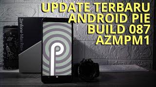 Friends finally realme ne aapne Realme 2 pro ko Android 10 based Realme ui ka update release ker diy.