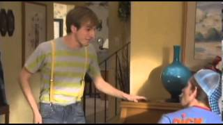Fred The Show S01E09 Best Freds Forever