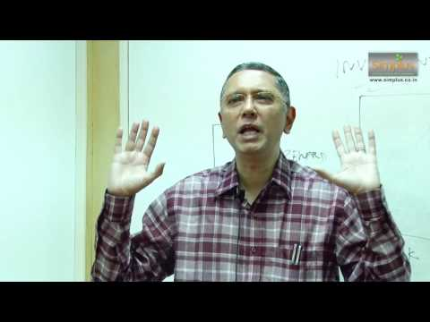 An Equity Investment Model for the Common Investor Part15