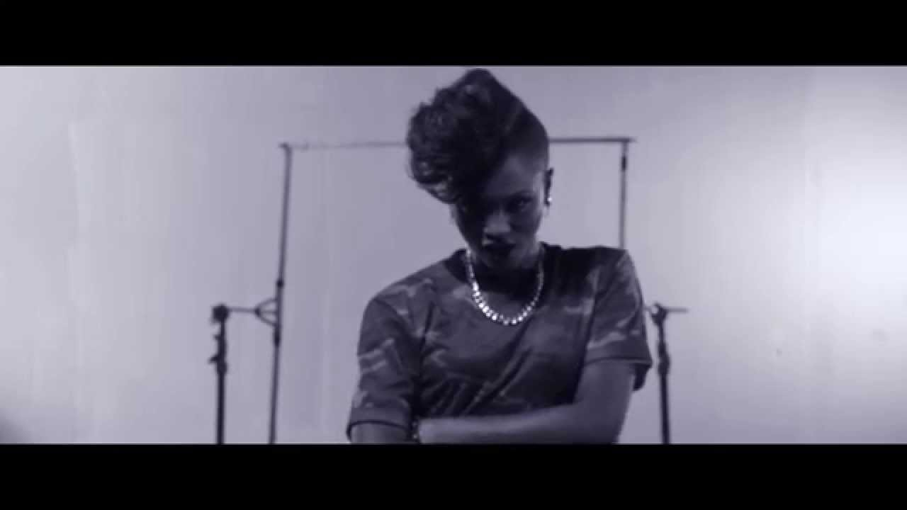 Download Eva Alordiah - Double Double (Preview)