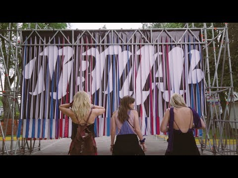 NRMAL 2017: RECAP