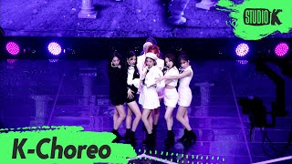 [K-Choreo] 러블리즈(Lovelyz)직캠 'Obliviate'(Lovelyz Chore…