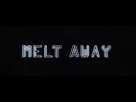 Boxed In - Melt Lyric - Official Video
