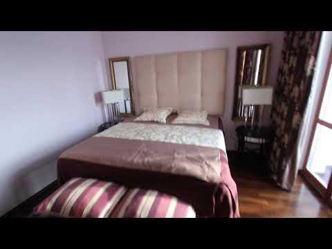 Аренда элитной квартиры в Омске - Красина, 6. Полная версия