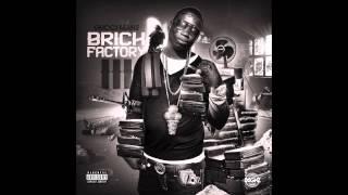 "Gucci Mane - ""Stripper"" (feat. HoodRich Pablo Juan, MPA Duke, Peewee Longway)"