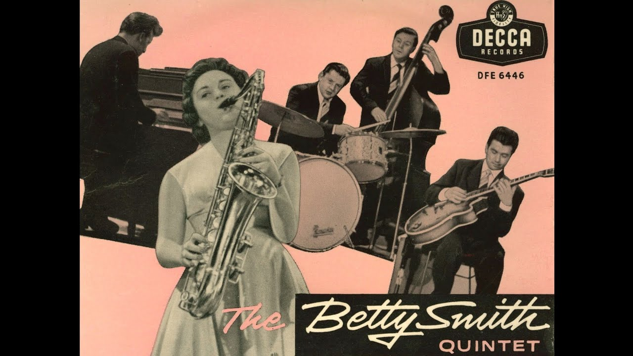 Image result for betty smiths skiffle