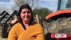 Confinés en Ariège : Les producteurs locaux