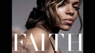 Watch Faith Evans Stop N Go video