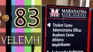 Простая Америка #83 Частная школа 1(, 2013-09-14T18:13:58.000Z)