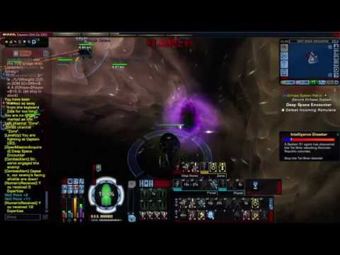 Star Trek Online 8-26-2015 5:42 AM