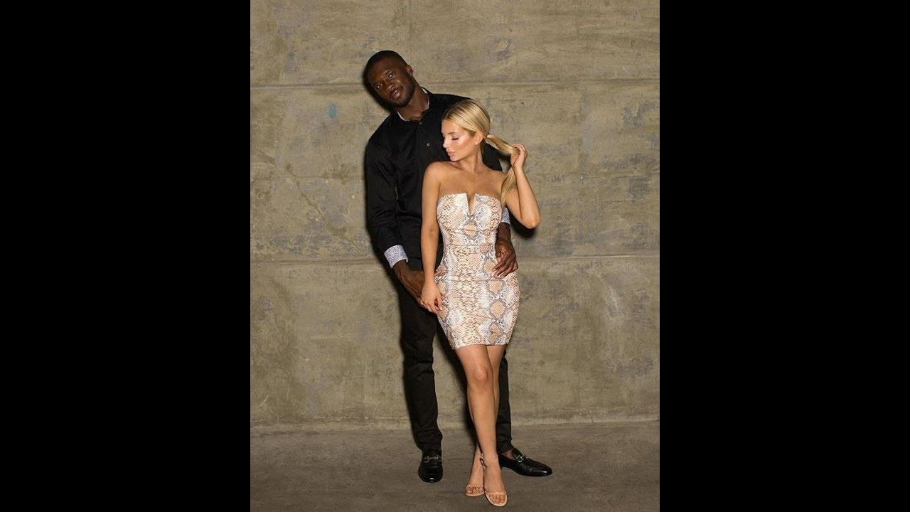 Interracial Business Men Women Businessmen Businesswomen Network Of Stock Photo