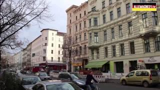 Se loger à Berlin - L