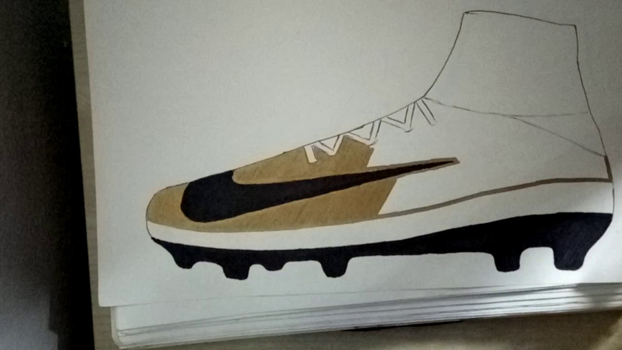 43843b2d979f ... denmark nike mercurial superfly how to draw 745dd 4eee6