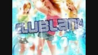 Poison Clubland 7