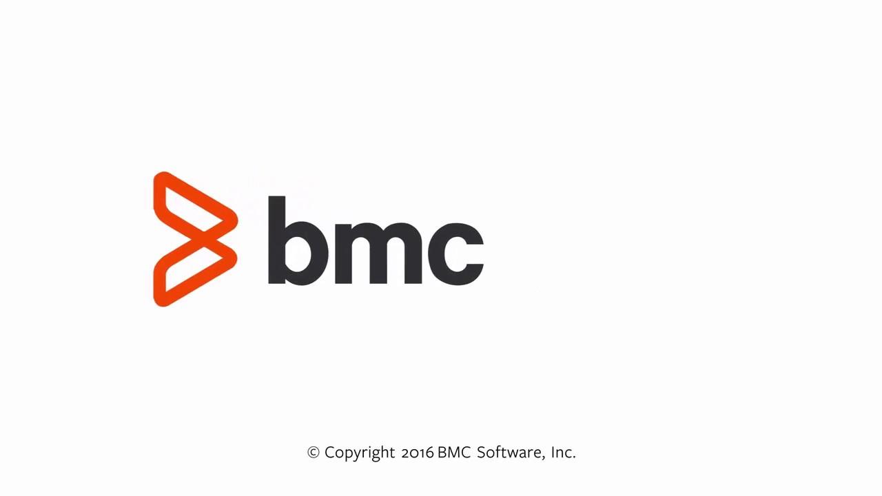 Using WorkBench Developer Tool to Insert, Update, Delete data from BMC  Remedyforce