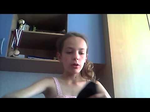 Видео с веб-камеры. Дата: 12 июня 2014 г., 12:41.