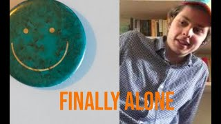 Mac DeMarco - Finally Alone Guitar Tutorial