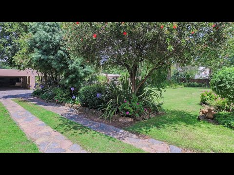 9 Bedroom House for sale in Gauteng | East Rand | Germiston | Lambton | T163193
