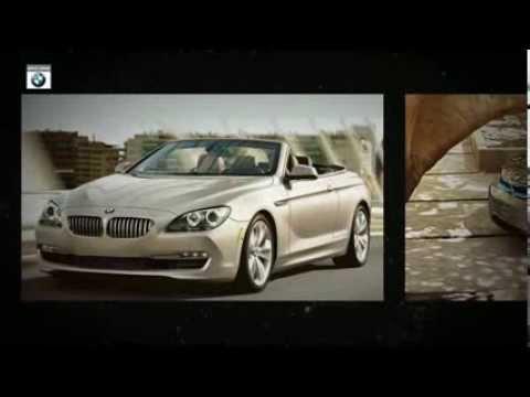BMW Dealer Near Baltimore MD