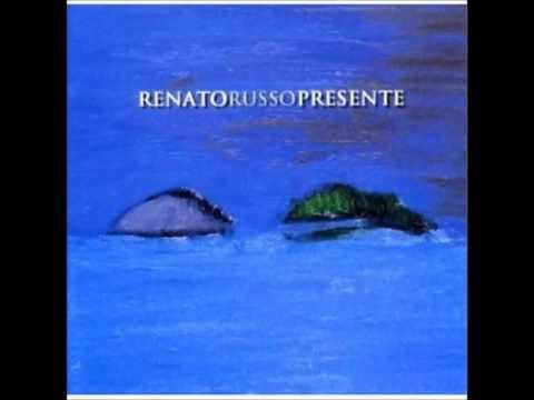 Mais Uma Vez  - Renato Russo