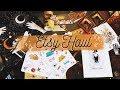 Etsy Haul! ✨ Art & Stationary + Decorating my Room