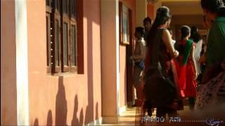 Video Nenapirali sadaa.... Hongirana Independent PU College SAGAR(2012-13) download MP3, 3GP, MP4, WEBM, AVI, FLV September 2018