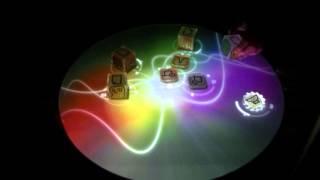 React2mens ft. DJ B-Wheel - Happiness
