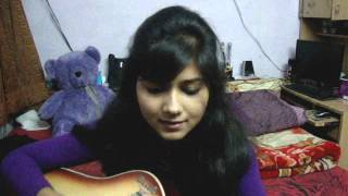 Mora Saiyaan cover by Singuianist