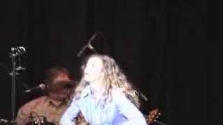Watch Sophie B Hawkins Mysteries We Understand video