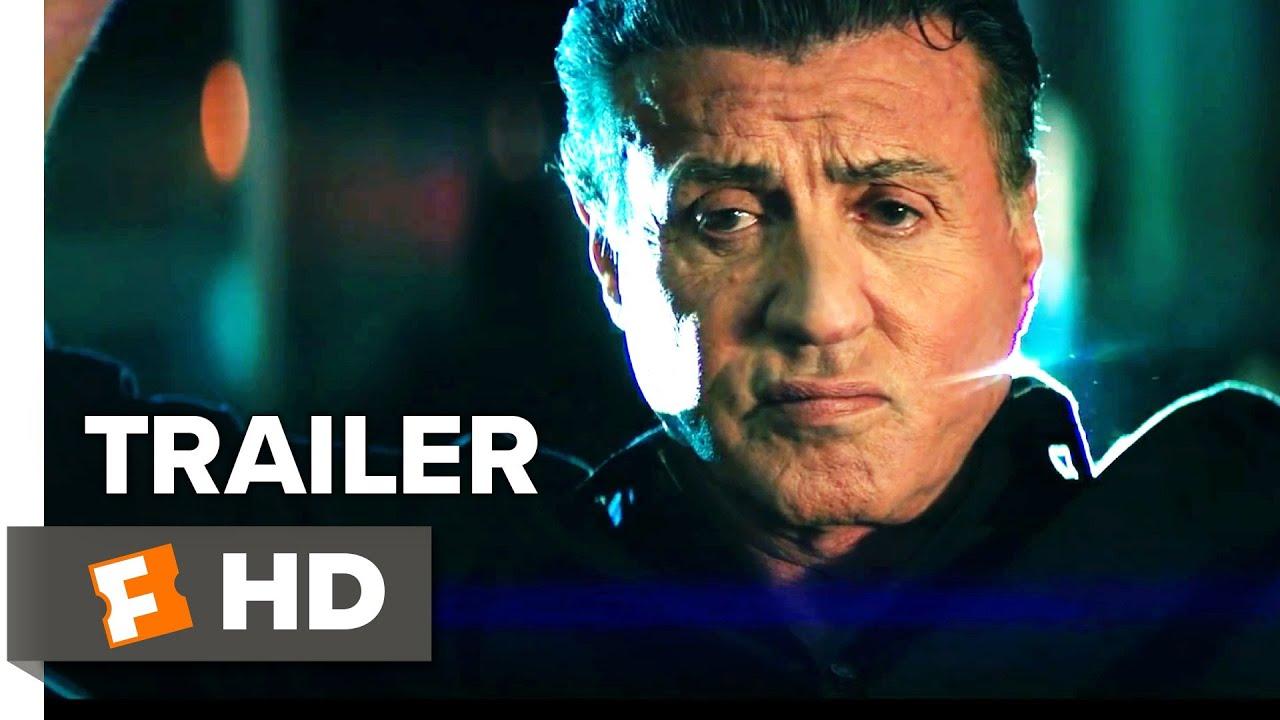 Download Escape Plan 2: Hades Trailer #1 (2018)   Movieclips Indie
