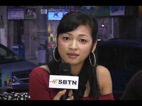 Phong van ca si Da Nhat Yen