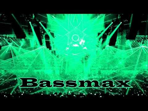 ♫ Maximum Loudnezz Hardstyle Mix 2013 Vol. 3 ♫