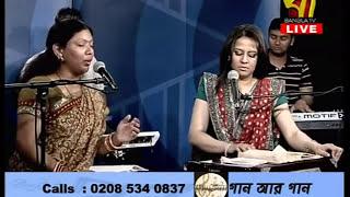lalon| Lalon Song | Lalon Geeti |Lalon Simi | Dhonno dhonno boli tare