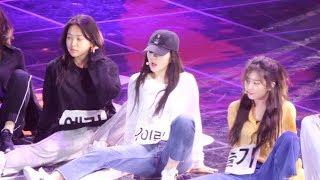 (Red Velvet) - RBB (Really Bad Boy) [] Irene Fancam by Mera