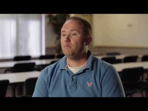 DHS Family Service Worker Realistic Job Preview